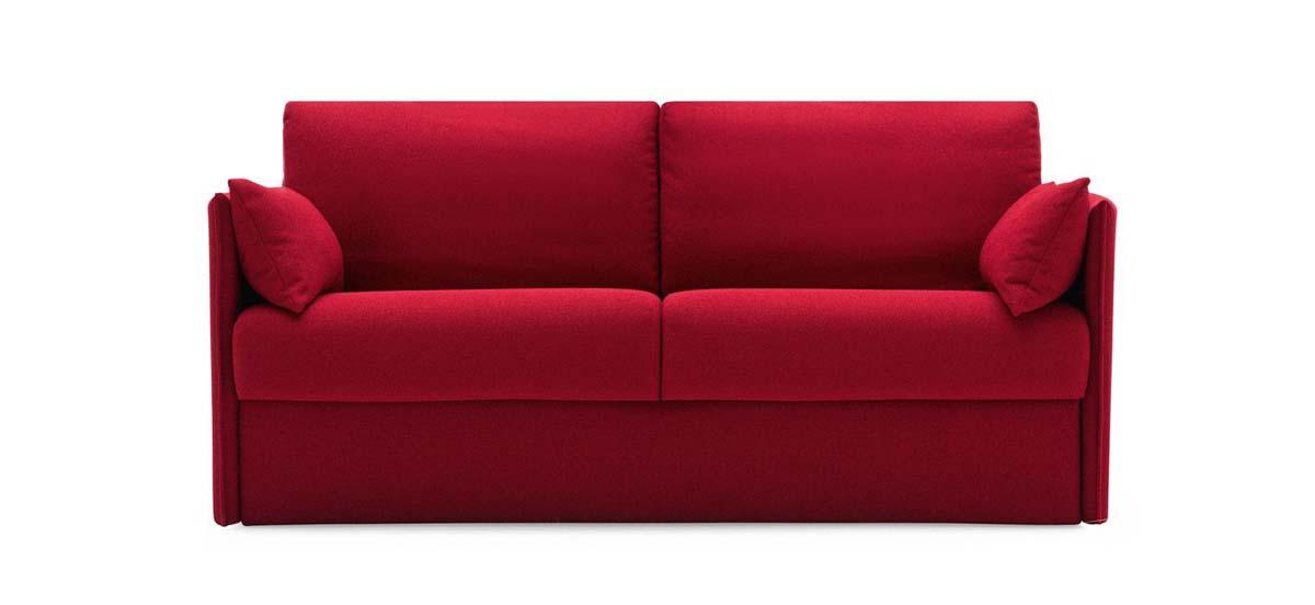 Divano Letto Con Secondo Letto Estraibile Ikea.Migliori Divani Letto Del 2020