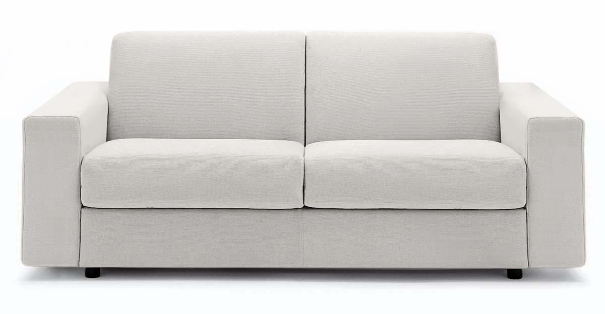 Ikea Poltrone Letto Un Posto.Migliori Divani Letto Del 2020