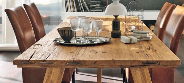Migliori tavoli sedie e divani casa - Tavoli da fumo in legno ...