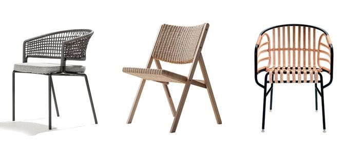 Migliori sedie da giardino classifica recensioni for Offerte giardino
