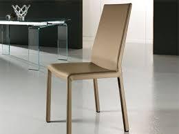 Migliori sedie per soggiorno classifica e recensioni