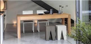 Migliori Tavoli Allungabili in legno - Classifica e Recensioni 2018