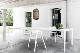 Acquisto Tavoli Da Giardino.Migliori Tavoli Da Giardino Allungabili Classifica E Recensioni 2019