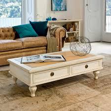 Migliori Tavolini da Salotto in legno - Classifica e Recensioni 2019