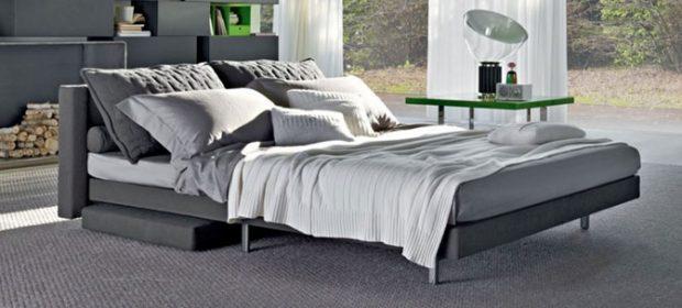 Migliori tavoli sedie e divani casa - Miglior letto ikea ...