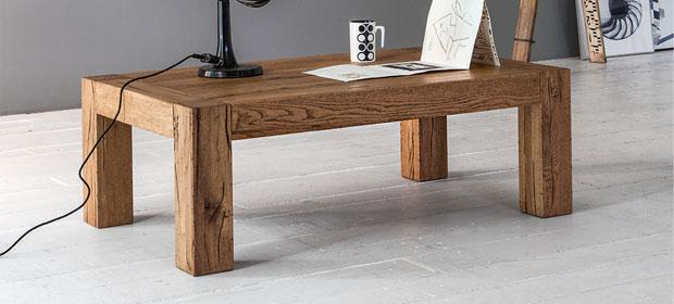 Migliori Tavolini da Salotto in legno - Classifica e Recensioni 2018