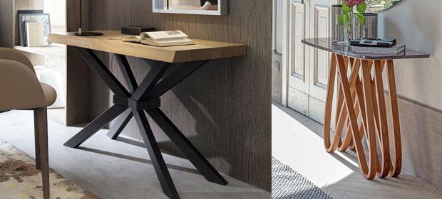 Tavoli A Consolle Allungabili Ikea Interesting Soluzione Con Il